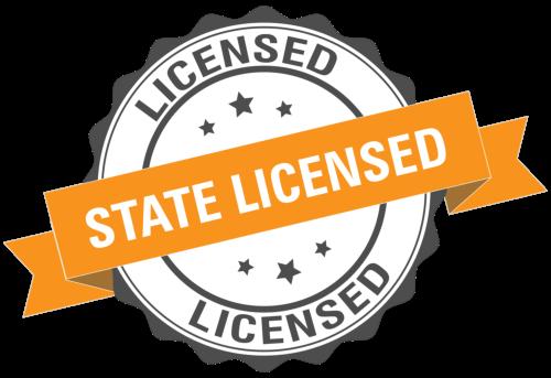Licenses.gov logo