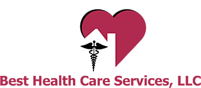 Best Health Care Services, LLC